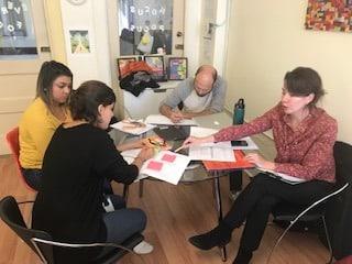 Math Routine - Blog - Jersey City Campus