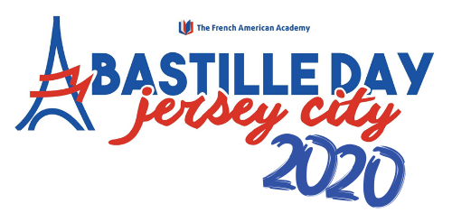 BASTILLE DAY JERSEY CITY