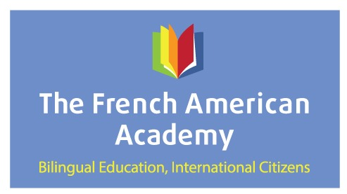 The French American Academy logo