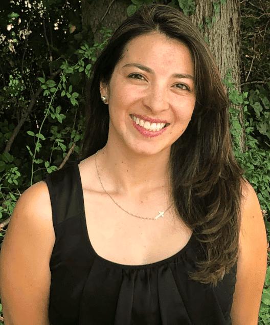 Karla Proano