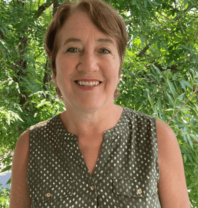 Ellen Peixoto