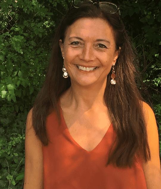 Anne-Sophie Gueguen