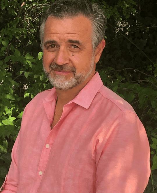 Jean-Francois Gueguen