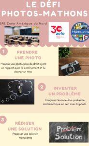 Fact sheet about Photomaton