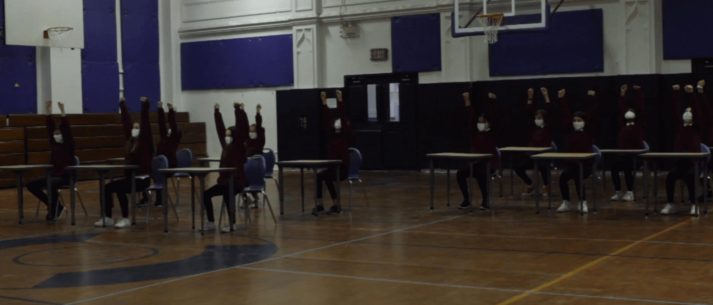 faf_gymdance1